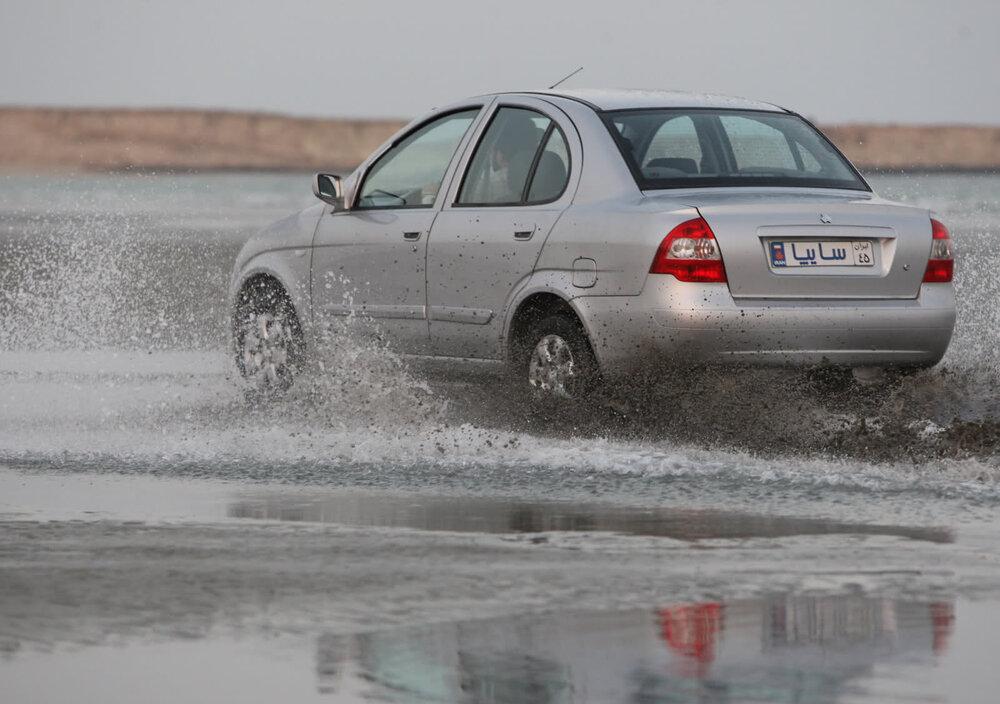 قرعه کشی سایپا + جزئیات ثبت نام فروش فوق العاده خودرو و نحوه ثبت نام (۲۳ خرداد)