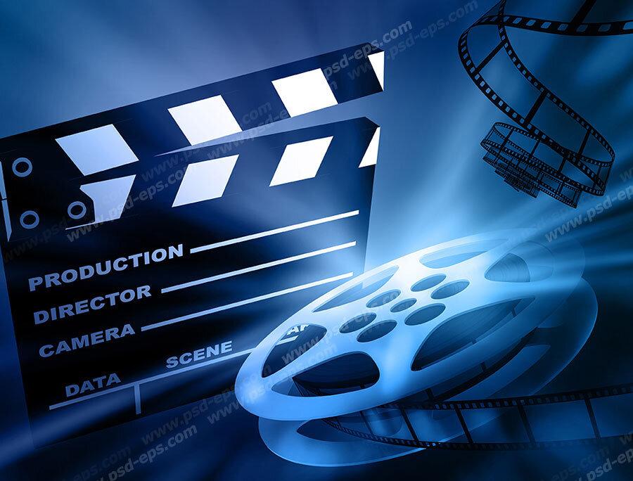 فیلم های سینمایی آخر هفته
