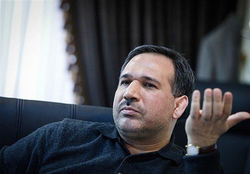 حسینی: رانت ارزی حذف شد