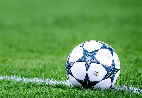 نتایج لیگ یک فوتبال/مس برنده دیدار مدعیان