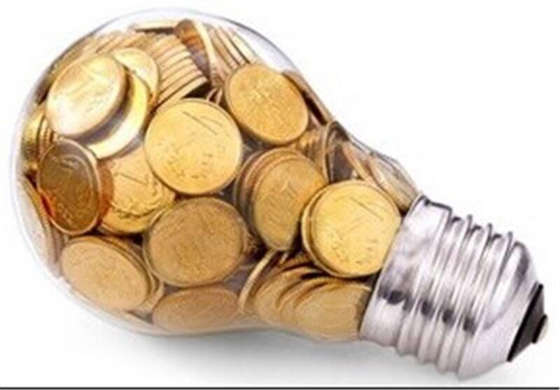 ۵۰ درصد از توان تولید برق بلااستفاده مانده است