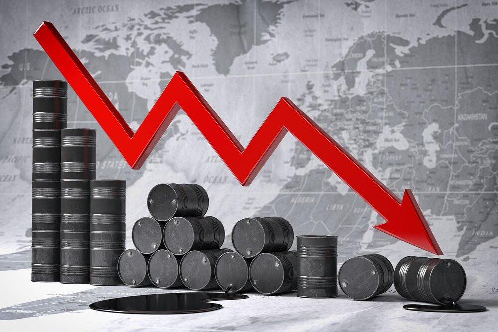 منتظر کاهش مصرف نفت نباشید