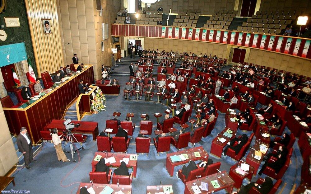 هیئت رئیسه مجلس دانشآموزی مشاوران وزیر شدند