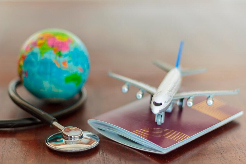 توسعه زیرساختهای گردشگری، رکن مهم توسعه اقتصاد شهری است