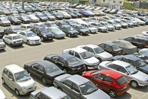 قیمت خودروهای داخلی امروز ۶ بهمن + جزئیات قیمت ایران خودرو و سایپا