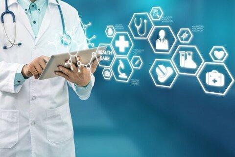 همراهی بیش از ۹۰ درصد داروخانهها در اجرای طرح نسخه الکترونیکی