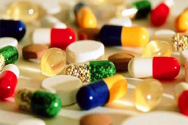 داروی ترک اعتیاد و ضد دردهای سرطانی رونمایی شد