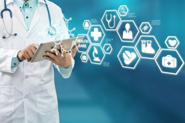 اتصال بیمارستانهای دانشگاهی به سامانه نسخه الکترونیک تامین اجتماعی