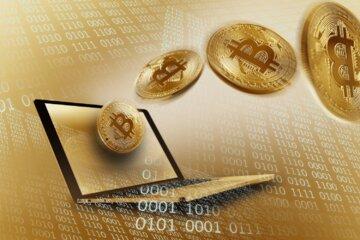 استخراج بیت کوین + آموزش ماینینگ، ماینر، درآمد ماینرها و قیمت بیت کوین