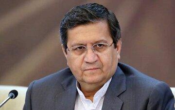 همتی در واکنش به اظهارات نوبخت: بانک مرکزی هیچگاه به دولت بدهکارنبوده و نخواهد شد