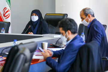 طرحهای گذر آقانورالله نجفی اصفهان زیر دست داوران