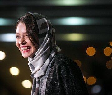 رقابت تجربی ترین فیلم سال در جشنواره فجر