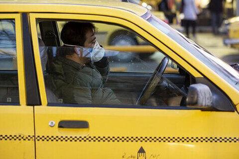 پرداخت یارانه رانندگان بخش خصوصی از سه ماه به یک ماه رسید