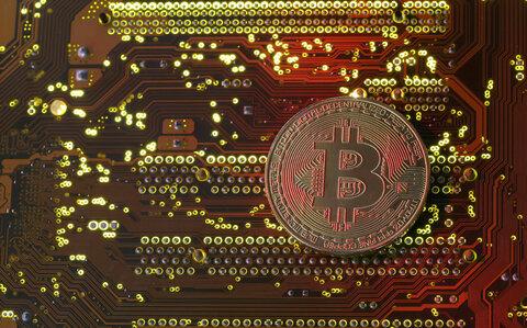 قیمت بیت کوین امروز ۱۵ فروردینماه ۱۴۰۰+ جدول قیمت ارزهای دیجیتال