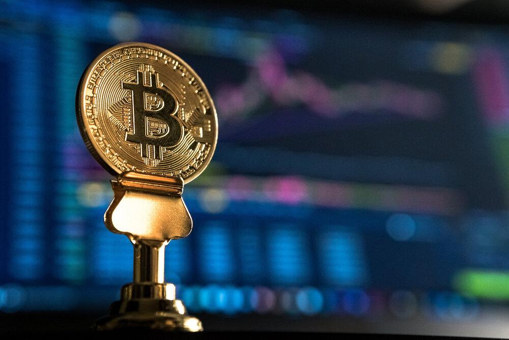 بازار ارزهای دیجیتال امروز ۲۲ اردیبهشت ۱۴۰۰ + اخبار و وضعیت