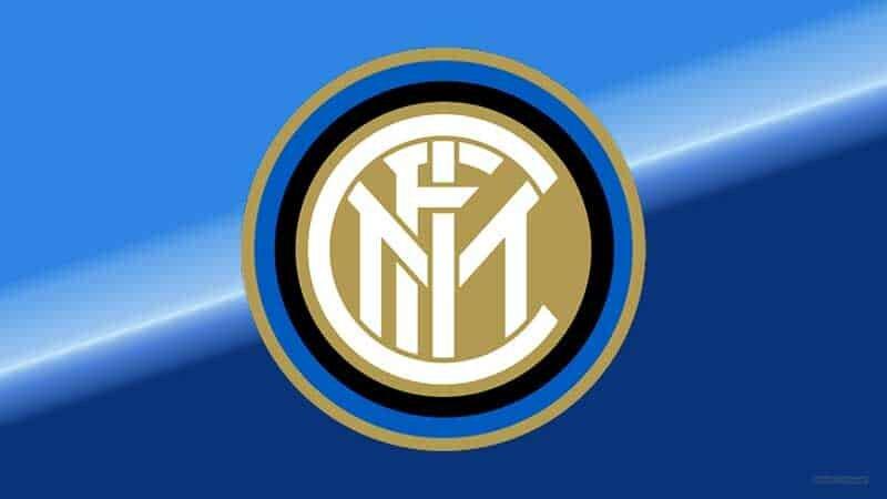 باشگاه اینتر نام خود را تغییر میدهد