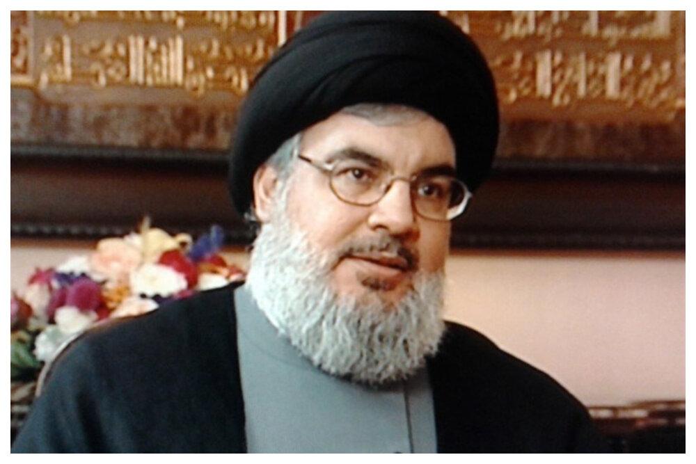 حزبالله وضعیت جسمانی سید حسن نصرالله را اعلام کرد