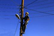 هشدار بازگشت خاموشی پس از افزایش دوباره مصرف برق