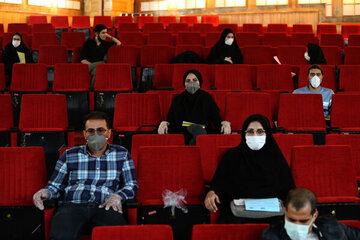 سینماهای مردمی «فجر ۳۹» در چه شرایطی آماده میزبانی میشوند؟
