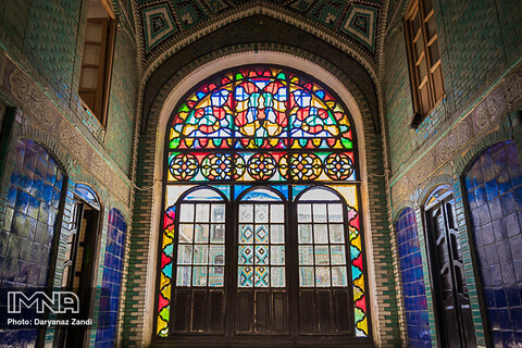 Must-Visit Attractions in Iran's Kermanshah