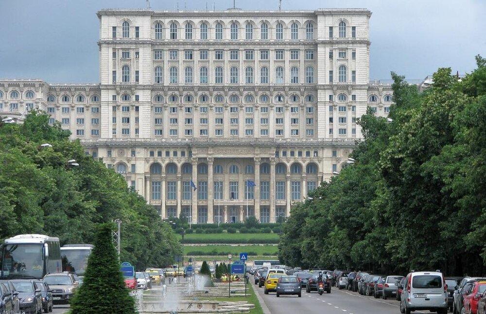 اولویتبندیهای شهری مقامات پایتخت رومانی برای سال ۲۰۲۱