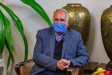 «جشنواره بینالمللی صنایع دستی» برندسازی را از خاستگاه اصفهان دنبال میکند