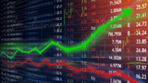 رشد ۳۵ درصدی پوشش ریسک صندوق ضمانت صادرات