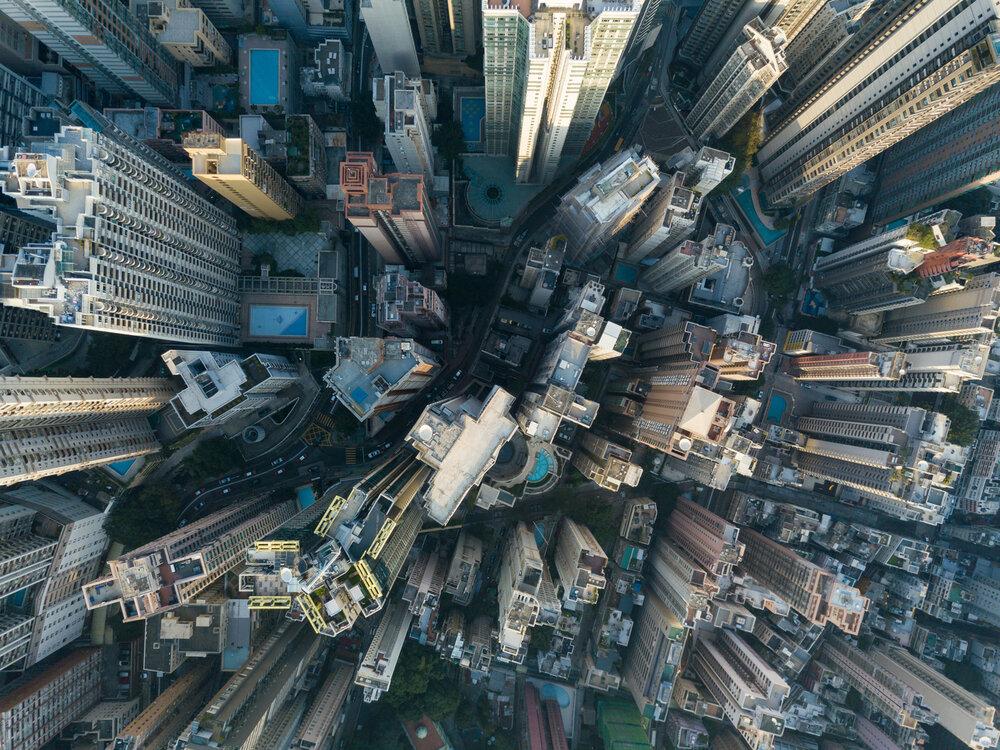 رویکردهایی برای سازگاری بیشتر شهرها در ۲۰۲۱