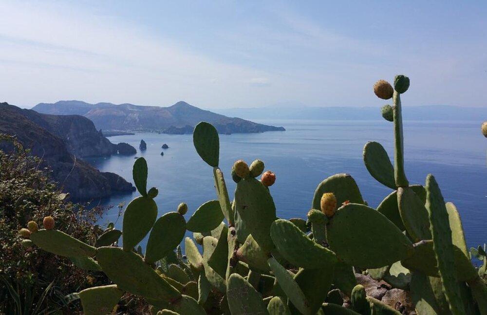 سرمایهگذاری دولت سیسیل برای تحرک سبز در جزایر