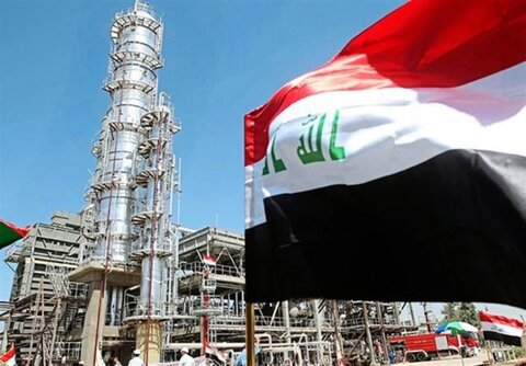 عراق عرضه نفت خام به هند را در ۲۰۲۱ کاهش میدهد