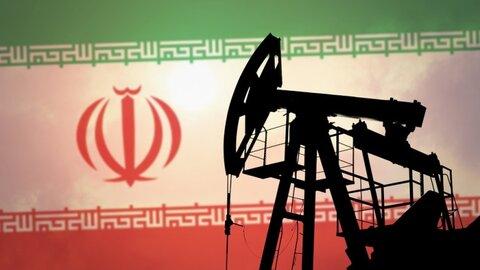تمدید معافیت عراق از تحریمهای خصمانه آمریکا علیه صادرات گاز ایران