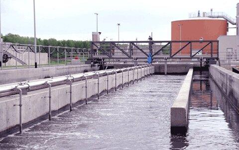 سرمایهگذاری کمیسیون اروپا برای بهبود کیفیت آب آشامیدنی در رومانی