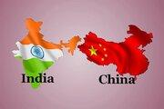 هند امسال سریعترین رشد اقتصادی جهان را خواهد داشت