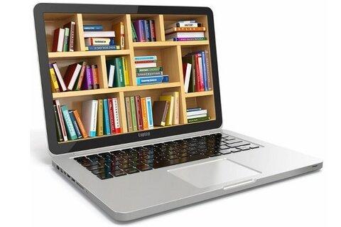 ایجاد نسل جدید کتابخانهها در کشور