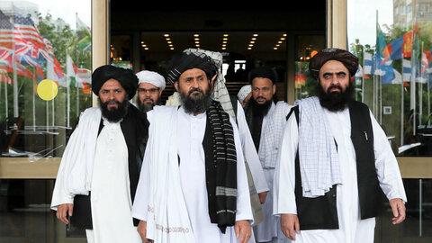 دوحه و رایزنیهای سیاسی پسا طالبان