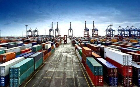 ظرفیت ۵ میلیارد دلاری تجارت میان ایران و عمان