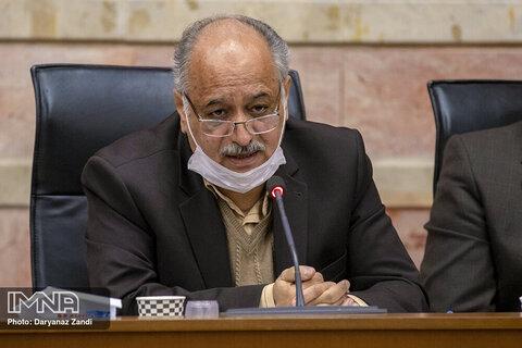 ۵ شهرستان اصفهان مهاجرت معکوس داشتهاند