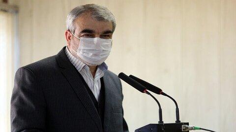 کدخدایی: شورای نگهبان تضمین سلامت انتخابات و مردم را وظیفه خود میداند