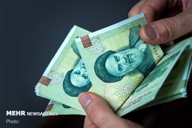 زمان تعیین رقم سبد معیشت کارگران اعلام شد