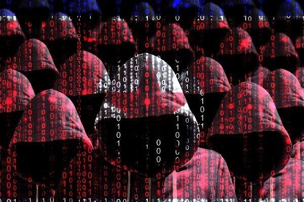 حمله گسترده هکری به محققان امنیت سایبری
