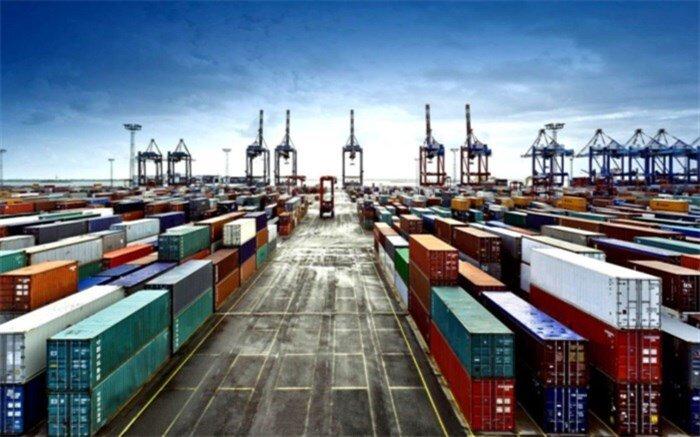 چین بزرگترین مبدأ واردات کالا به ایران است