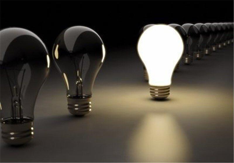 ۲۶۲ پروژه صنعت برق در استان اصفهان افتتاح میشود