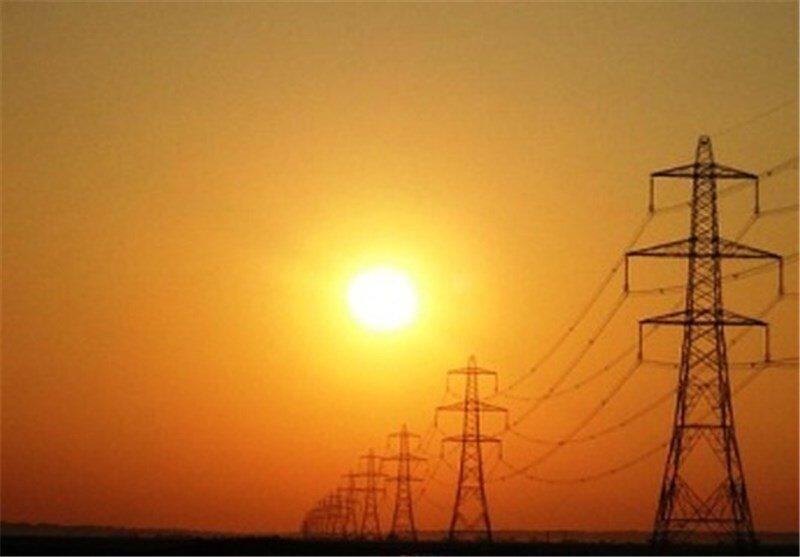 نحوه نوسازی شبکه فرسوده برق کشور به تصویب مجلس رسید