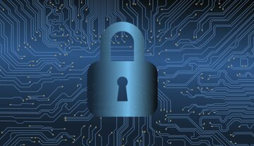 ۲۸ ژانویه؛ روز جهانی حریم خصوصی اطلاعات / کدام پیامرسان امنیت بالاتری دارد؟