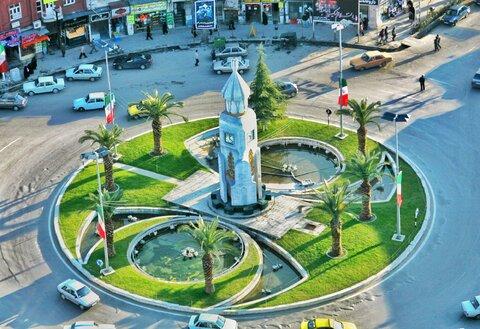 قائمشهر در زمره ۴ شهر نخست مازندران در برنامههای بازآفرینی 