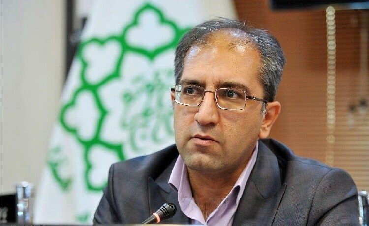 ساماندهی اوراقچیهای پایتخت تا پایان سال