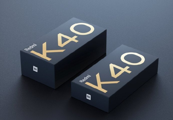 گوشیهای ردمی سری K40 بدون شارژر عرضه میشود؟
