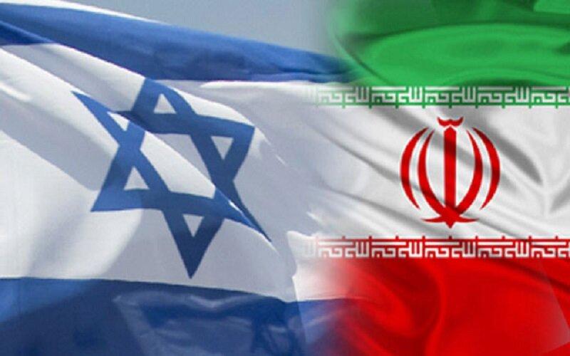 پاسخ قاطع ایران به تهدید اسرائیل