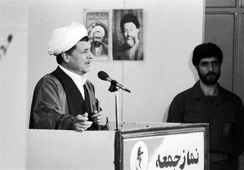 قتل های زنجیره ای به روایت هاشمی