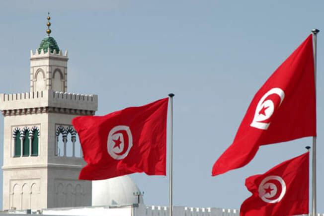 پاکت سمی رئیس دفتر رئیس جمهوری تونس را نابینا کرد